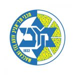 MTA_new_logo